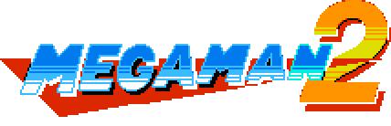 Megaman 2 Review (NES) | Satoshi Matrix's Blog
