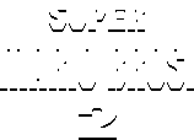 Top 100 NES/Famicom Games List #49-40 | Satoshi Matrix's Blog
