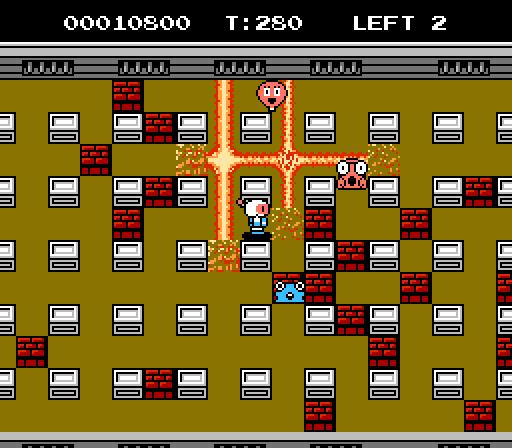 Top 100 NES/Famicom Games List #79-70   Satoshi Matrix's Blog