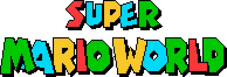 Top 100 NES/Famicom Games List #79-70 | Satoshi Matrix's Blog