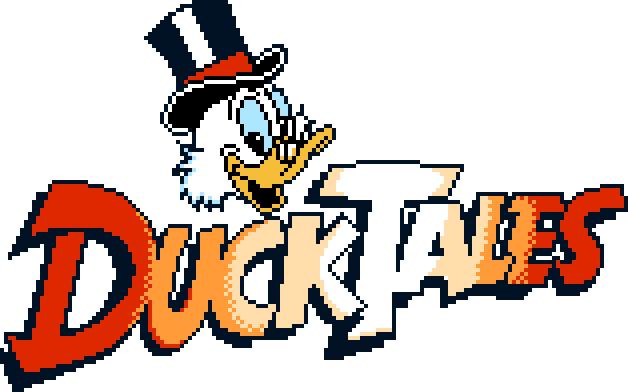 Duck_Tales_1_-_100